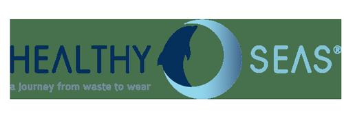 GGBailey - Logo - Healthy Seas