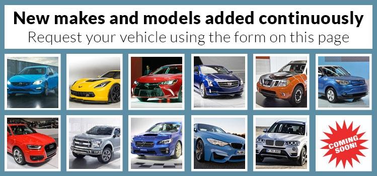 Grey/_Standard GG Bailey D60892-F1A-GY Front Set Custom Car Mat for Select Audi TT Models