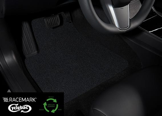 2016 2013 2014 GGBAILEY D50415-F1A-BG-LP Custom Fit Car Mats for 2012 2017 2015 2019 Mercedes-Benz SL-Class Beige Loop Driver /& Passenger Floor 2018