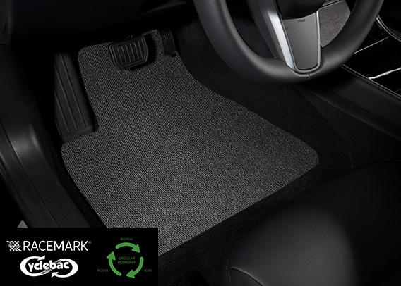 2015 2018 Nissan Versa Pink Driver /& Passenger Floor 2017 GGBAILEY D50816-F1A-PNK Custom Fit Car Mats for 2012 2014 2013 2016